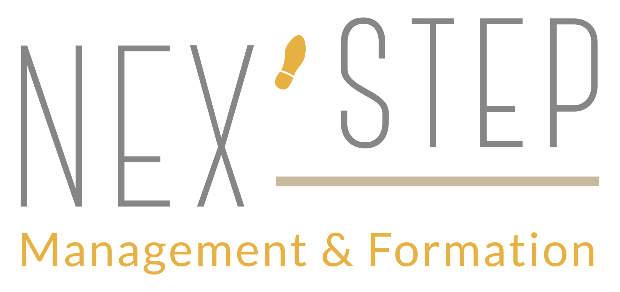Nex'Step